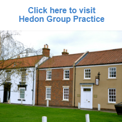 Hedon Group Practice